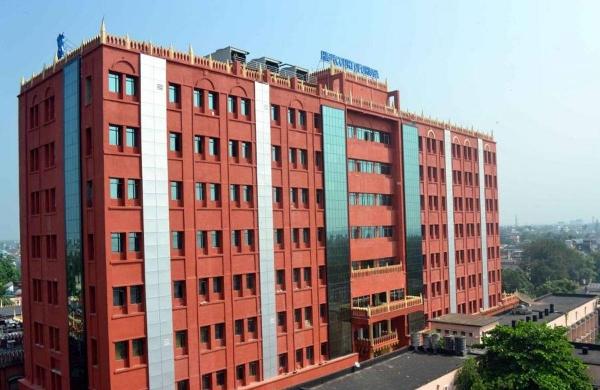 Odisha_high_court