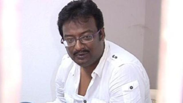 Pradeep-Sethi-1