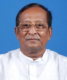 Surjya-Patro