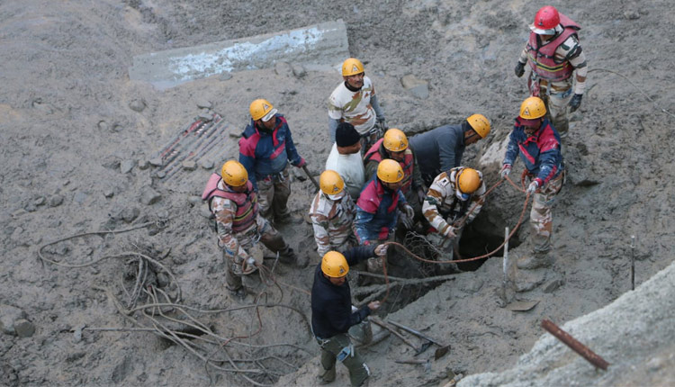 Uttarakhand-rescue (1)