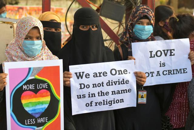 india-love-jihad-1229888083