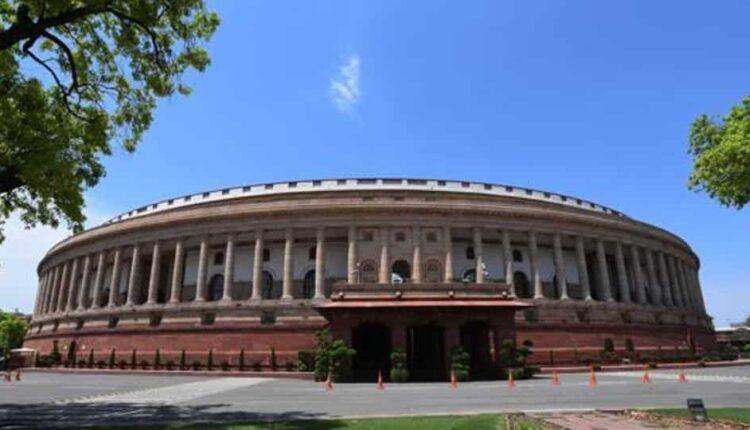 parliament-1-750×430