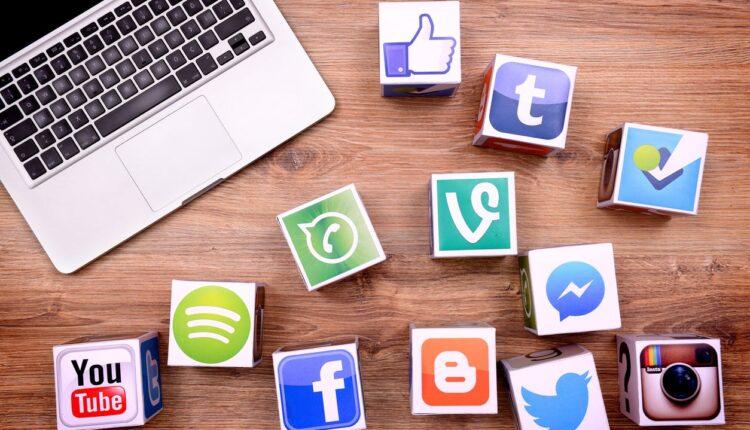 social-media-image-