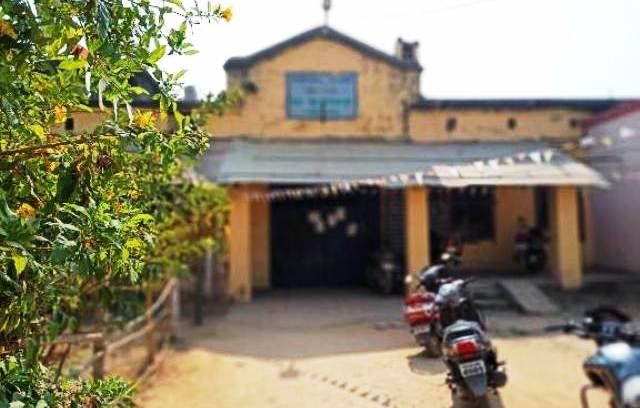 titilagarh-sub-jail