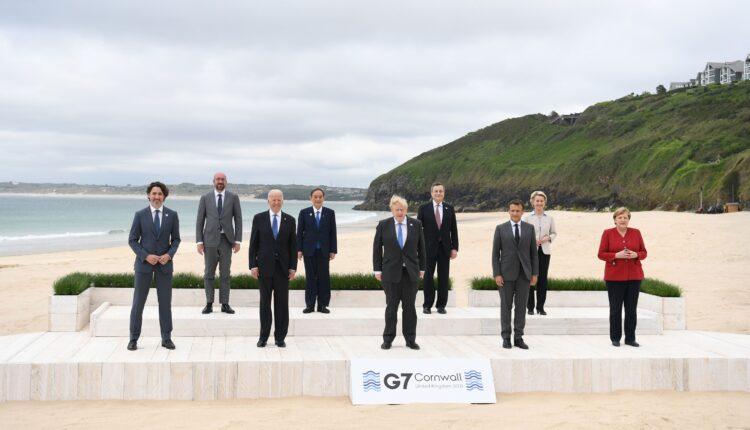 11biden-overseas-diplomacy-videoSixteenByNine3000