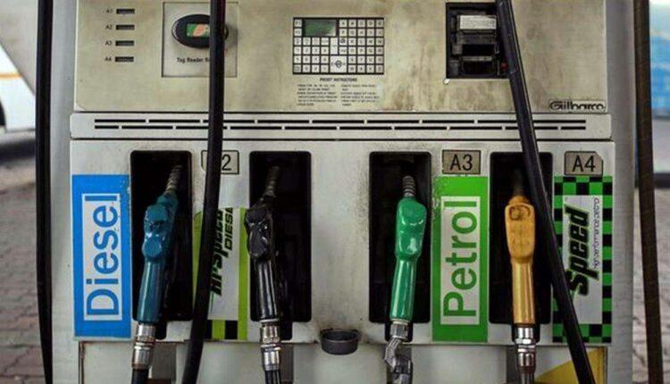 965927-diesel-petrol-sales