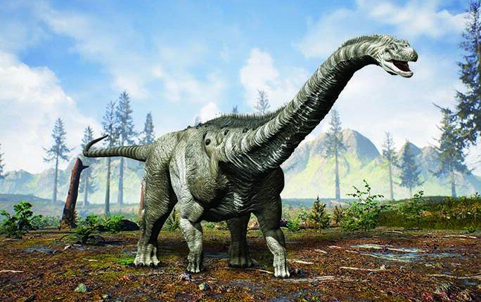 Argentinosaurus-in-prehistoric-landscape_tcm25-546871