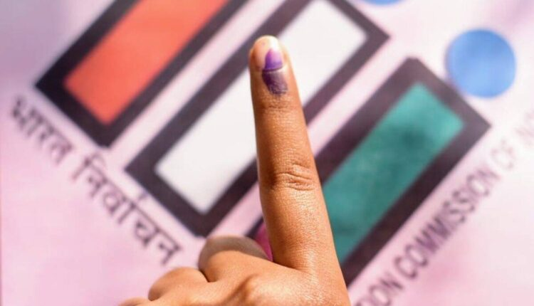Election-Commission-tw-1