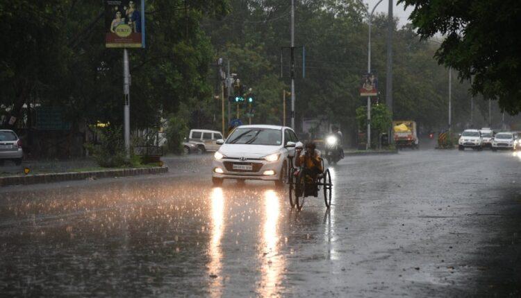 Heavy-rainfall-likely-in-Odisha-from-Sept-1-IMD