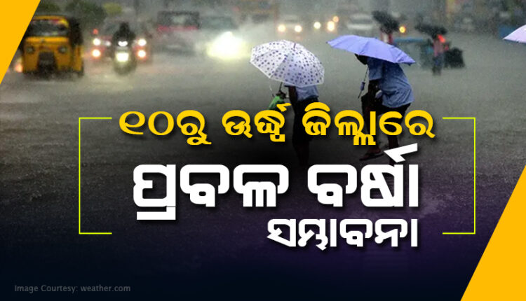 Rain-Alert-Over-10-Districts_Weather_Thumbnail-1-750×430
