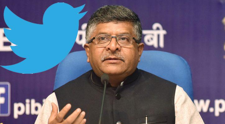 Ravi-shankar-prasad-twitter-16062021