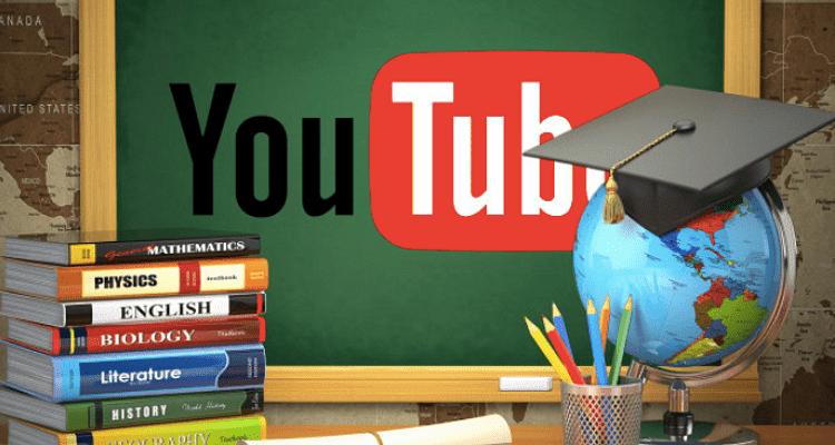 YouTube_Education-750×400