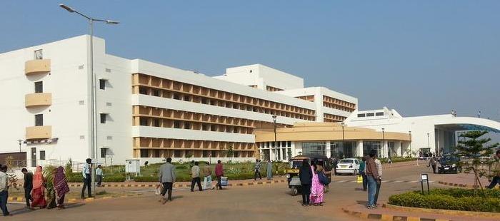 all-india-institute-of-medical-sciences-aiims-bhubaneswar