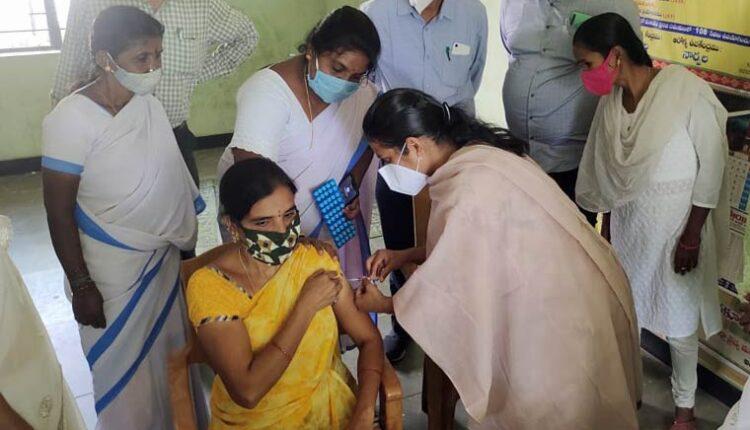 andhra-pradesh-mega-vaccination-drive-twitter