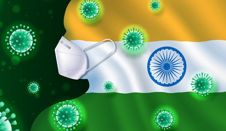 coronavirus-cases-india