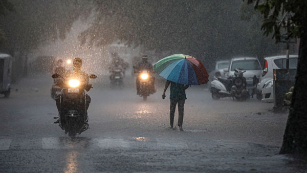 heavy-rains2-1603252554