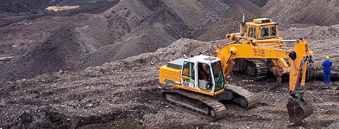 mines-in-Odisha
