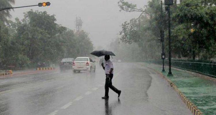 rain-and-thunderstorm-750×400