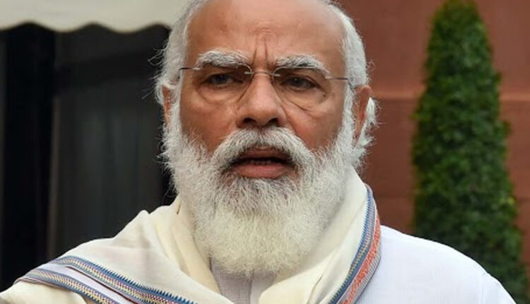view-narendra-modi-the-last-mile-prime-minister