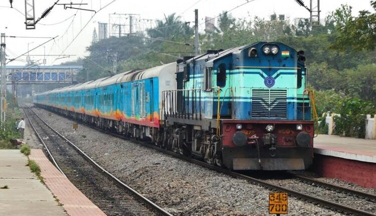 12503_Bangalore_Cantt._-_Kamakhya_Humsafar_Express