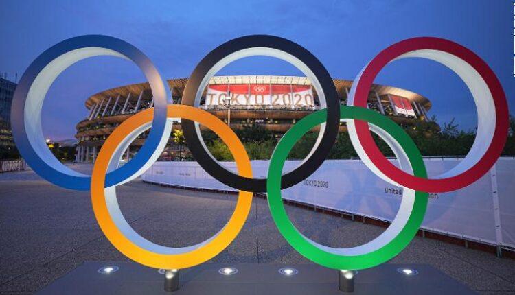 210720225022-01-olympics-tokyo-brisbane-intl-hnk-exlarge-169