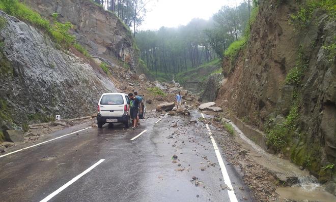 2256himachal pradesh rain