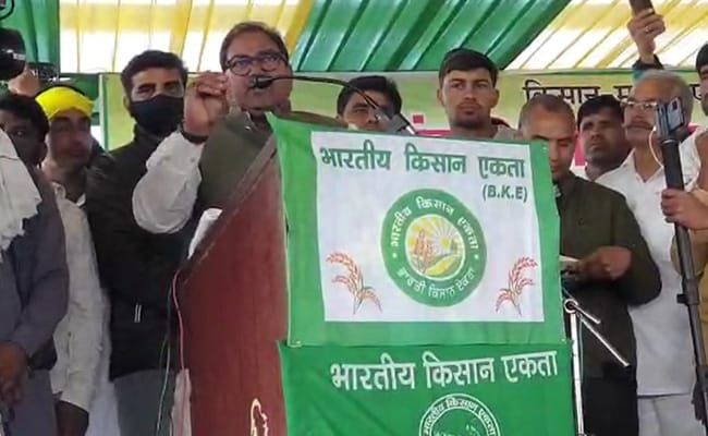 3l40hmtc_abhay-chautala-inld-farmer-protest-_625x300_05_February_21