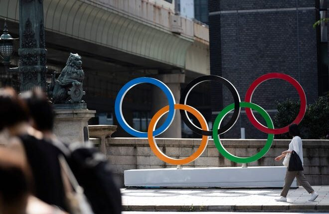 853aac77-524c-4df5-8263-cb9902397686-AP_Tokyos_Olympics_Daily_Life