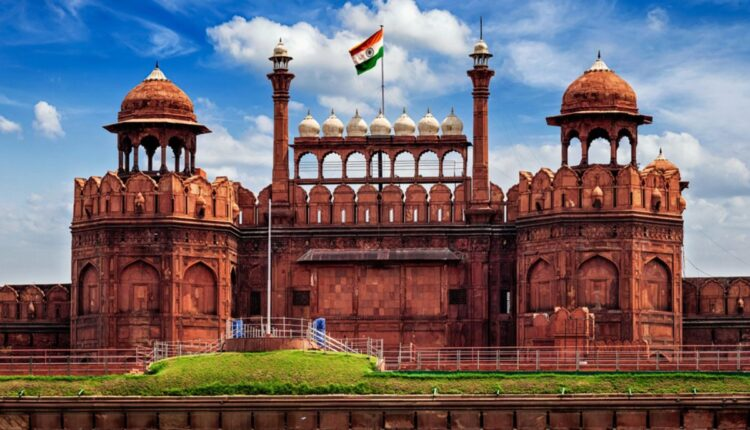 All-about-the-Delhi-Red-Fort-or-Lal-Kila-FB-1200×700-compressed-2