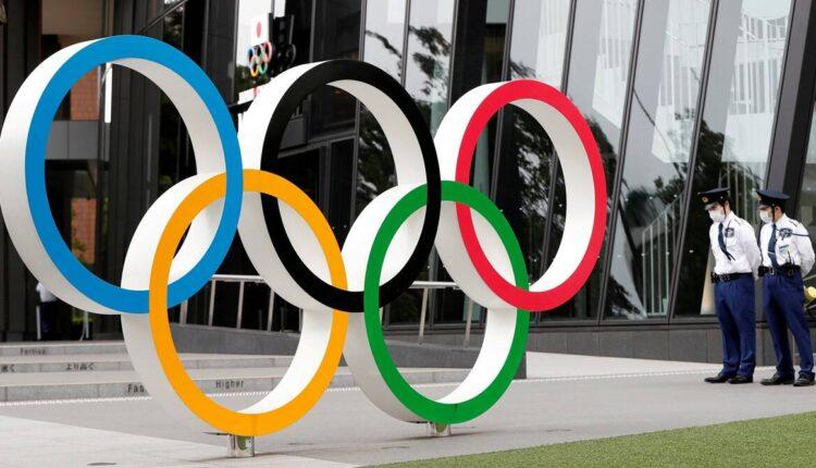 JAPAN-OLYMPICS-REUTERS-1200