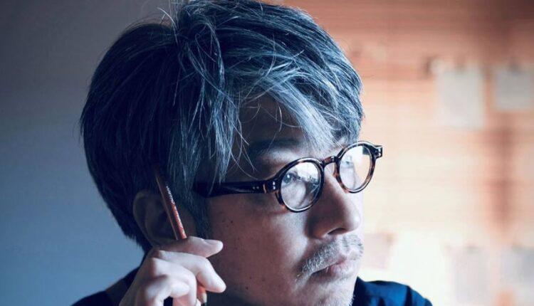 Kentaro-Kobayashi-AP_571_855
