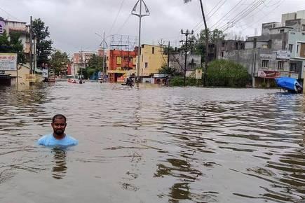 Maharashtra-flood 5