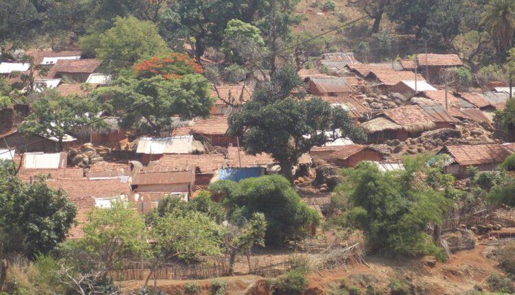 Mkg-Banda-gahat-Belguda-village-story-2-750×430