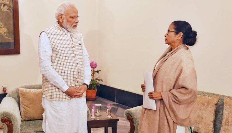 Modi_Mamata_DDNews_1280