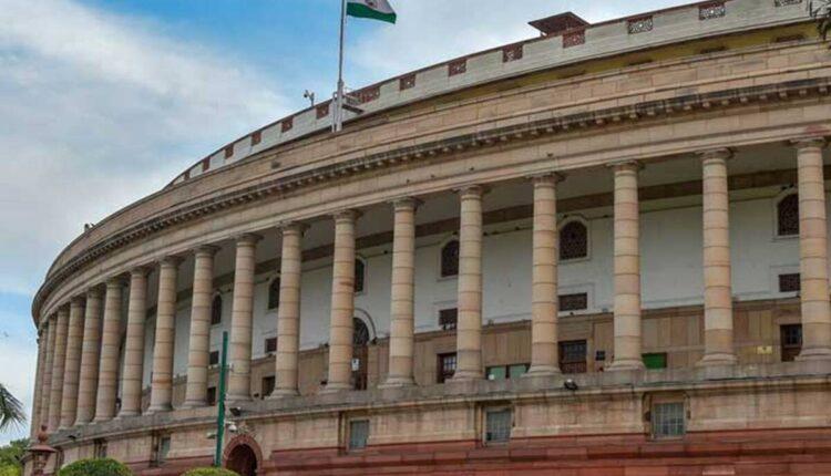 Parliament-PTI-1