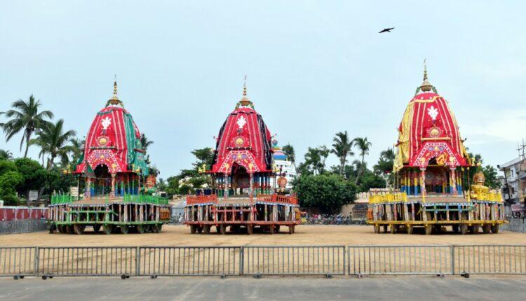 Puri-Jagannath-temple-admin-issues-Bahuda-Yatra-schedule
