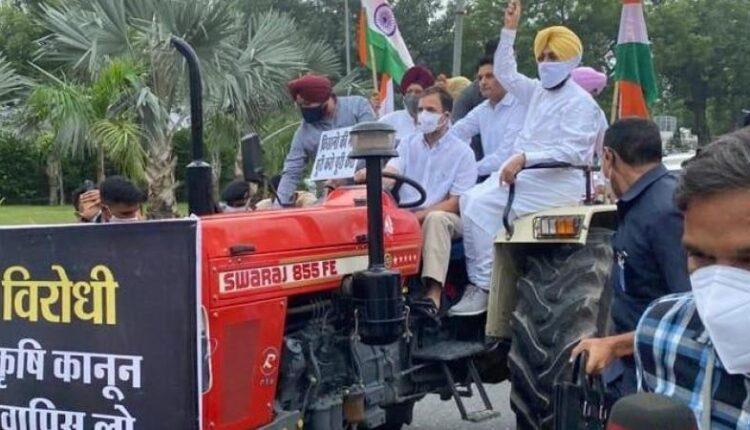 Rahul_Gandhi_tractor