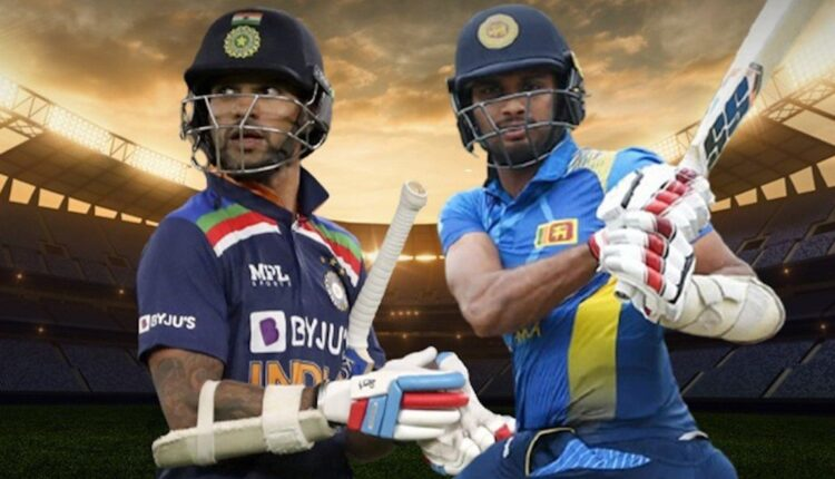 Sri-Lanka-vs-India-2021-1st-ODI