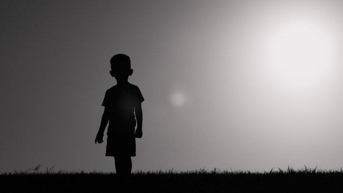 child-istock-987527-1621416826-990891-1622140572