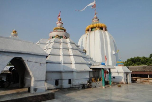 dhabaleswara-temple