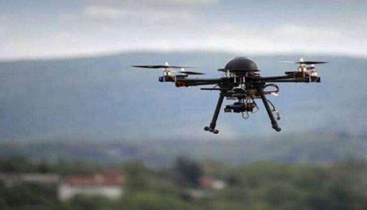 drone-1627608376