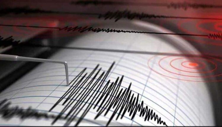 earthquake-750×430