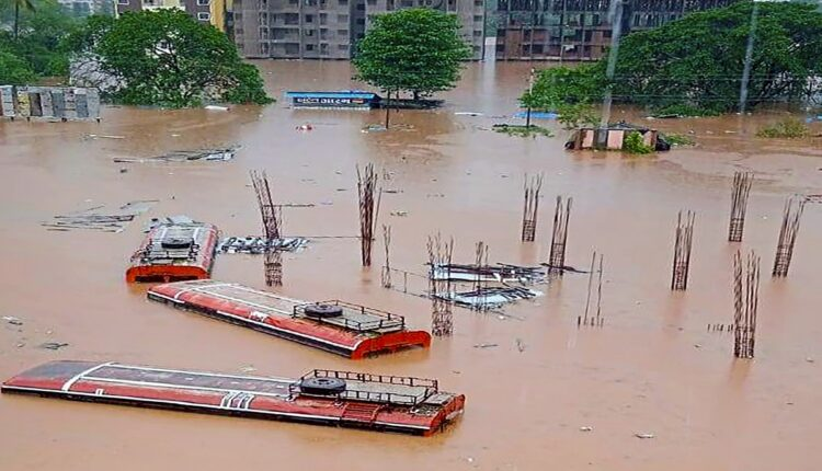 maha-flood-1627010330