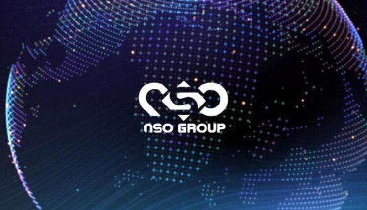 nso_group_pegasus