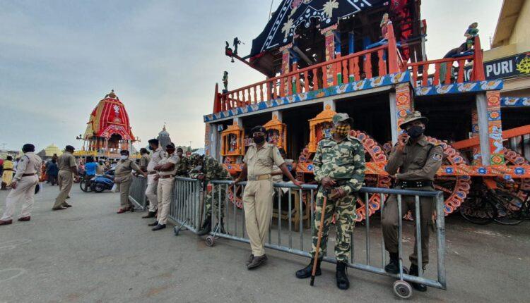 police-in-Puri