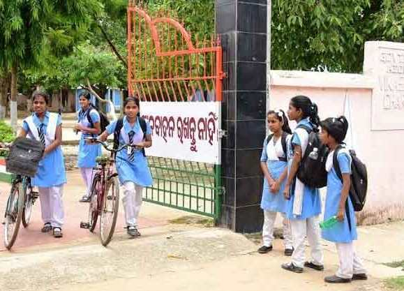 schools-in-odisha