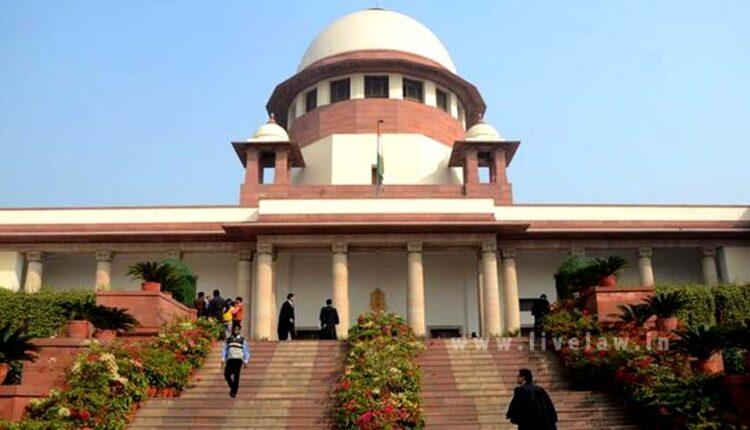 supreme-court-of-india-1499757102