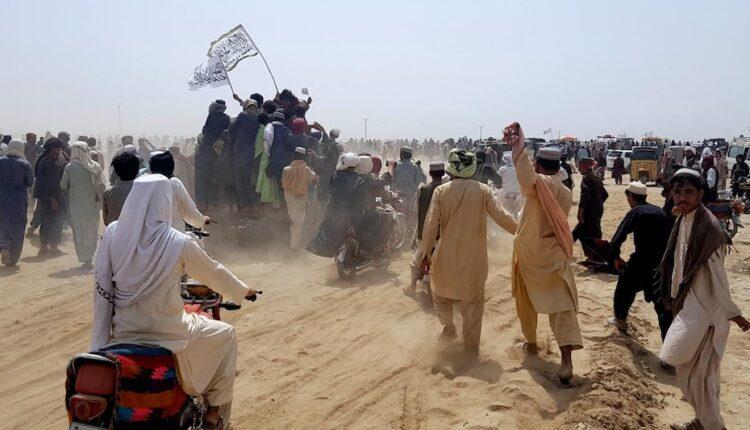 taliban_3-sixteen_nine