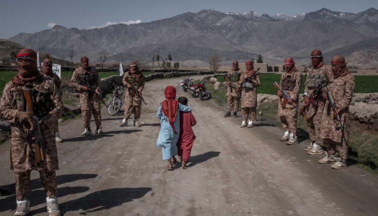 202006mena_afghanistan_education_main