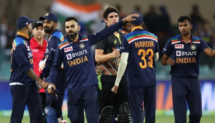 49be6998-icc-t20-world-cup-2021